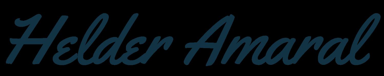 Helder Amaral